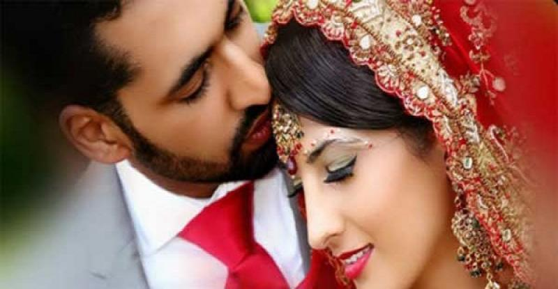 Image result for Love Marriage Specialist