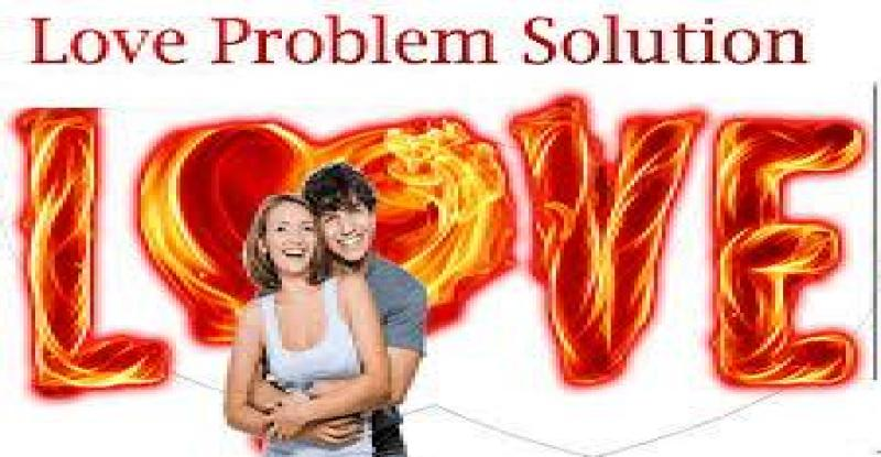 Image result for love problem solution